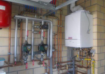 condensatieketel-gas-woningbouw