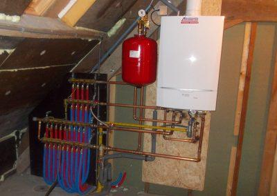 condensatieketel-gas-woningbouw2