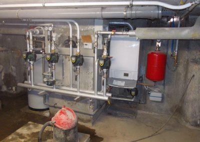 condensatieketel-gas-woningbouw3