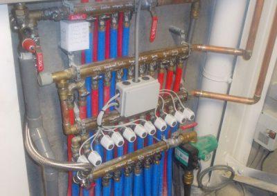 condensatieketel-mazout-woningbouw3