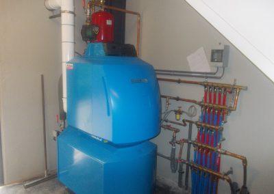 condensatieketel-mazout-woningbouw5