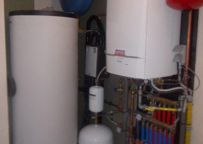 condensatieketel-zonneboiler-woningbouw