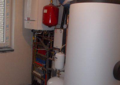 condensatieketel-zonneboiler-woningbouw2