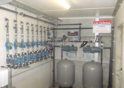 regenwaterpompen2