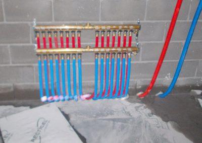 sanitaire-leidingen2