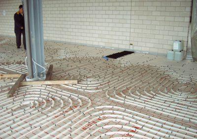 vloerverwarming-begetube-woningbouw