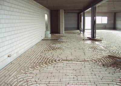 vloerverwarming-begetube-woningbouw2