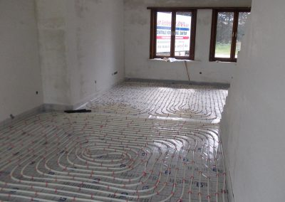 vloerverwarming-begetube-woningbouw3
