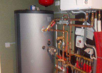 warmtepomp-lucht-water3