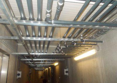 watercollector-zeugenstal