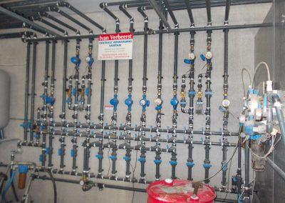 watercollector-zeugenstal3