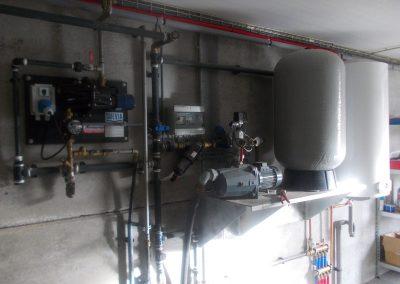 waterleiding-koeienstal