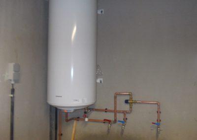 waterleiding-koeienstal2