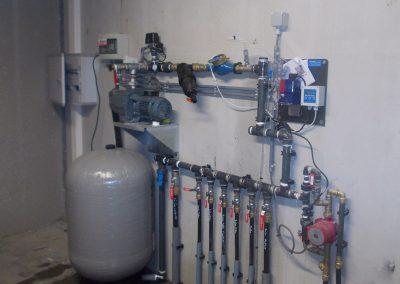waterleiding-koeienstal3