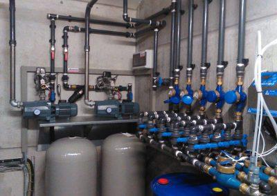 waterleiding-mestvarkensstal2